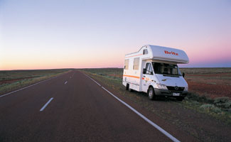 Lastest Motorhome Hire Perth  Western Australia  Your Holiday Home On